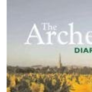 Archers Diary 2009 (The Archers Diary)