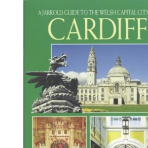 Cardiff City Guide (City & Regional Guides)