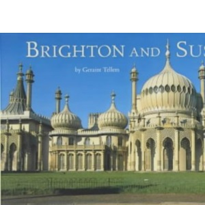 Brighton and Sussex (Groundcover)