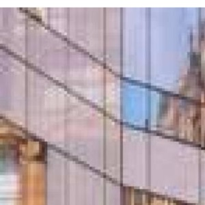 Manchester (Groundcover)