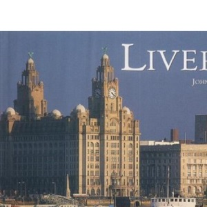 Liverpool (Groundcover)
