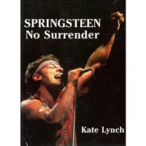 Springsteen: No Surrender