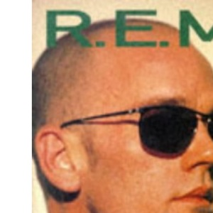 Remarks: The Story of R.E.M.