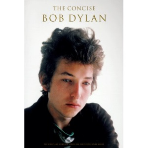 The Concise Bob Dylan