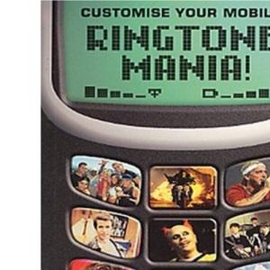 Ringtone Mania!