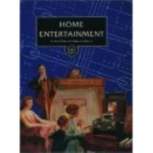Home Entertainment (Discoveries & Inventions)
