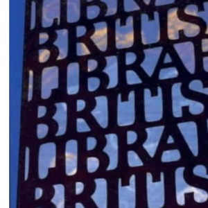 The British Library Souvenir Guide