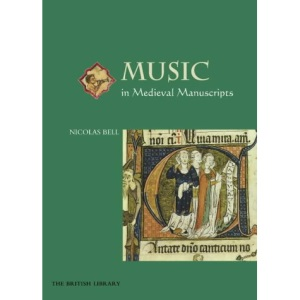 Music in Medieval Manuscripts