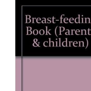 Breast-feeding Book (Parents & children)