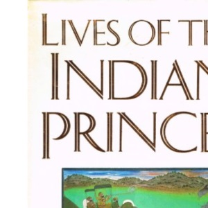 Lives of the Indian Princes