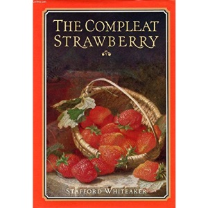 Compleat Strawberry