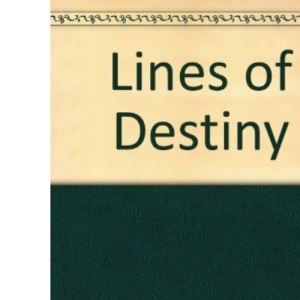 Lines of Destiny