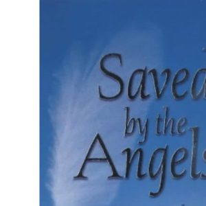 Saved by the Angels (Rider Book)