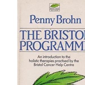 The Bristol Programme