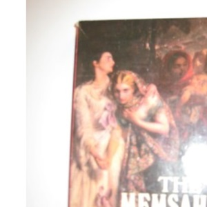 The Memsahibs: The Women of Victorian India (Century travellers)