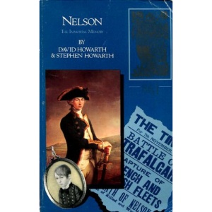 Nelson: The Immortal Memory