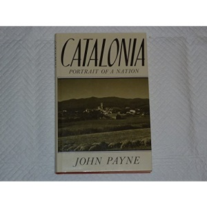 Catalonia: Portrait of a Nation