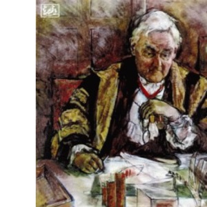 Lord Hailsham: A Life (Pimlico)