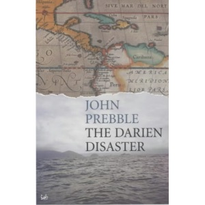 Darien Disaster
