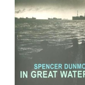 In Great Waters 1939-45: The Epic Story of the Battle of the Atlantic 1939-45 (Pimlico)
