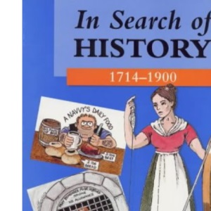 In Search of History, 1714-1900