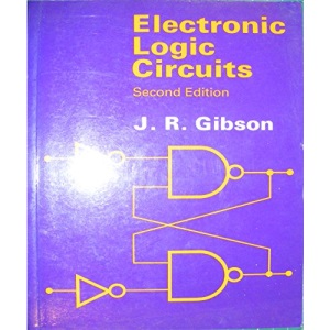Electronic Logic Circuits