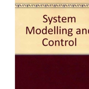 System Modelling and Control