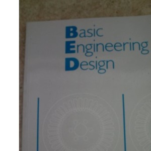 Basic Engineering Design