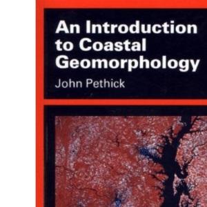 An Introduction to Coastal Geomorphology