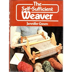 The Self-Sufficient Weaver