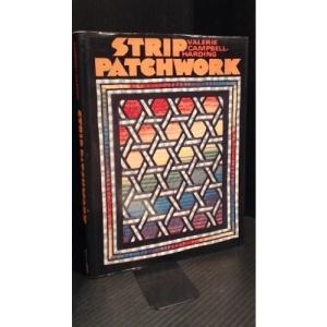 Strip Patchwork