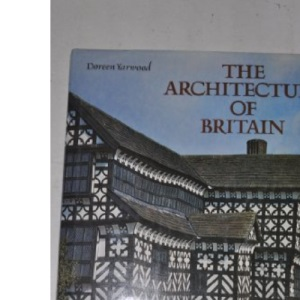 The Architecture of Britain