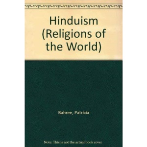 Hinduism (Religions of the World)