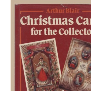 Christmas Cards for the Collector