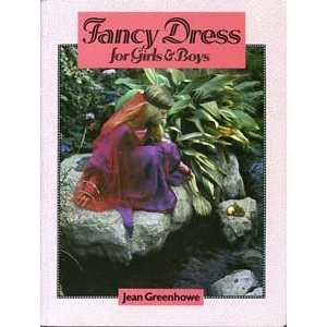 Fancy Dress for Boys and Girls