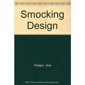 Smocking Design