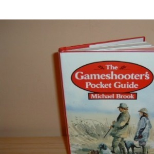 The Gameshooter's Pocket Guide