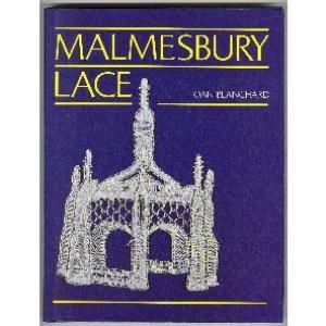 Malmesbury Lace