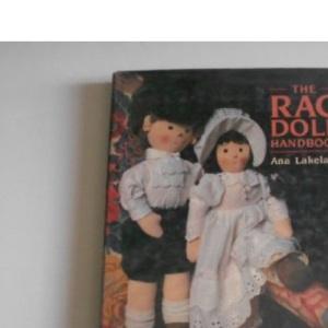 Ragdoll Handbook