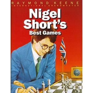 Nigel Short's Best Games