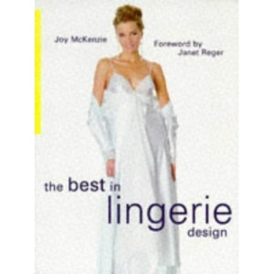 Best in Lingerie Design