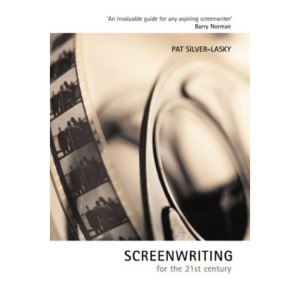 Screenwriting for the 21st Century