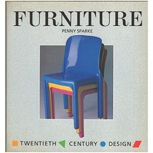 Furniture (20th Century Design)