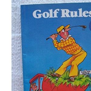 Golf Rules O.K.