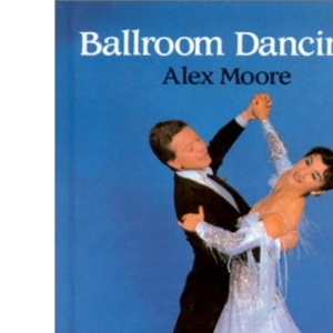Ballroom Dancing (Ballet, Dance, Opera and Music)