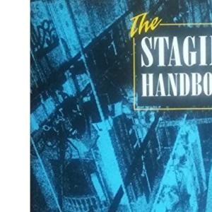 The Staging Handbook