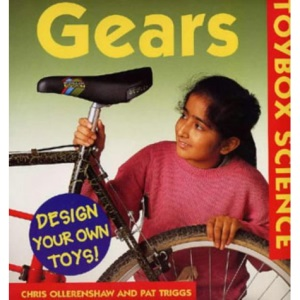 Gears (Toybox Science)