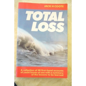 Total Loss (This is)