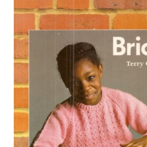 Bricks (Threads)