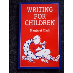 Writing for Children (Books for Writers)
